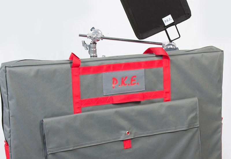 PKE bags