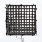 Dayflector 3x3