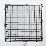 Dayflector 4x4