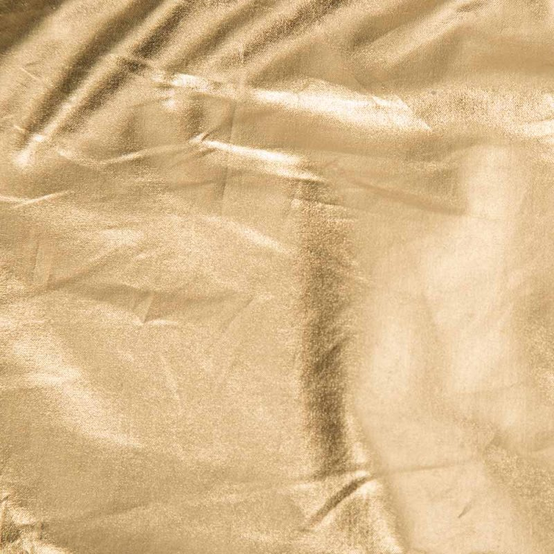 Gold Lame