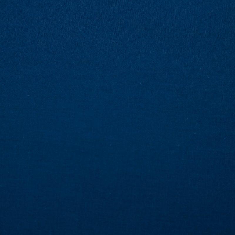 Muslin night blue