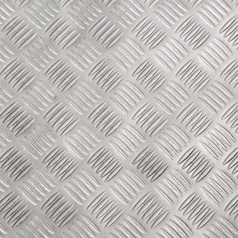 Silver Dayflector