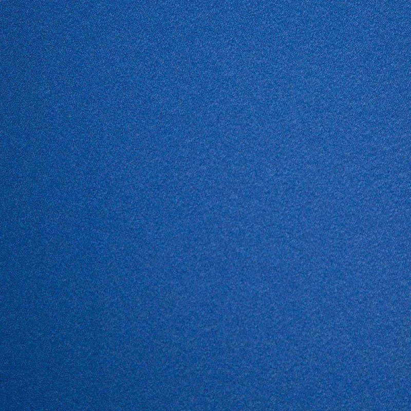 Cromakey Croma key blue