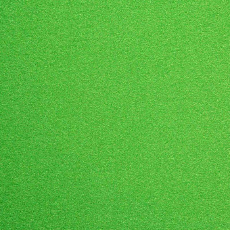 Cromakey Croma key green