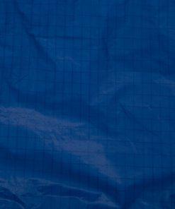 CTB quarter grid cloth