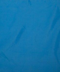 CTB Half grid cloth
