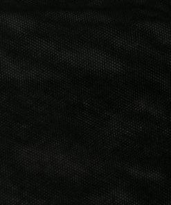 Double net black