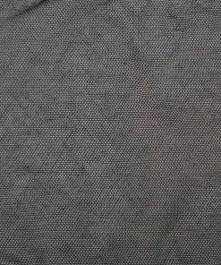 single net black