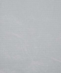 Full Grid Cloth