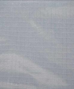 Grid Cloth quarter